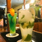 Anyone up for a mojito? | Chatsi Bloggers Night