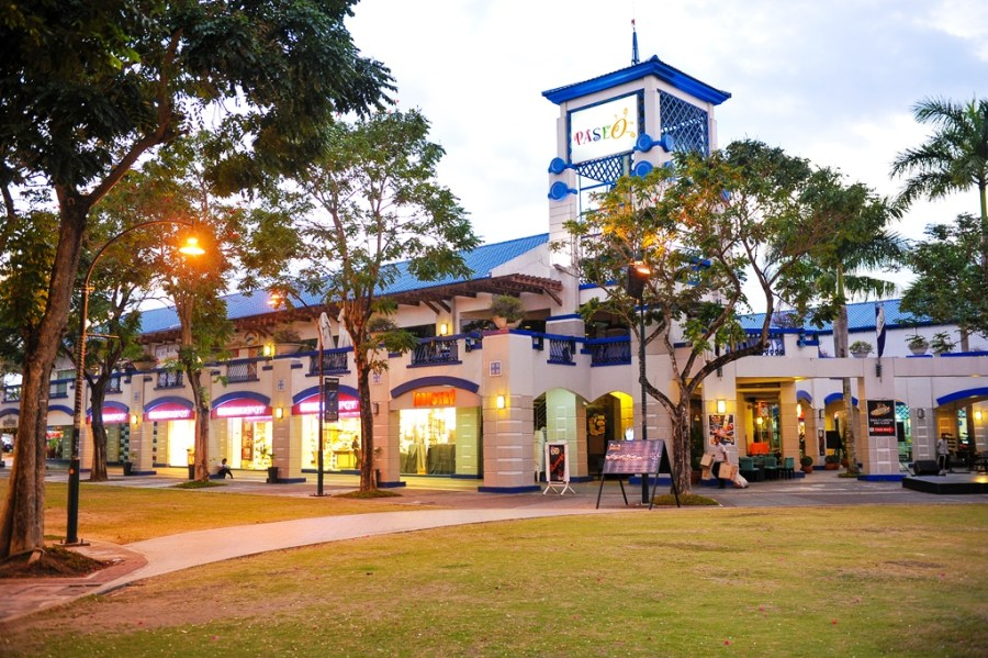 Paseo has always been my go-to place!