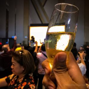 Cheers to 10 years of SunPIOLOgy