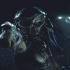 The Predator | Credit: 20th Century Fox