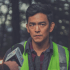John Cho searches for his daughter in Searching.   Credit: Columbia Pictures