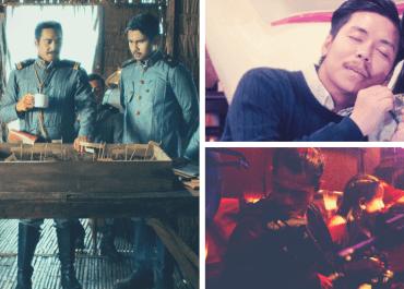 Filipino Films Will Soon Be on Netflix