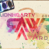 The Little Binger joins this year's RAWR Awards