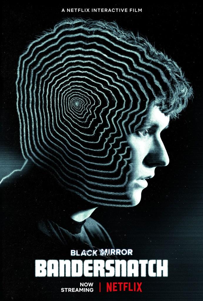 Black Mirror Bandersnatch | The Little Binger | Credit: Netflix