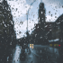 How To Be The Best You This Rainy Season   The Little Binger