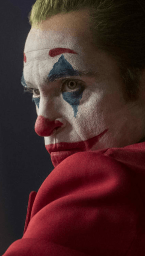 Joker is in all of us. | The Little Binger | Credit: Warner Bros. Pictures