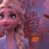 Go Into The Unknown in Frozen 2. | The Little Binger | Credit: Walt Disney Philippines