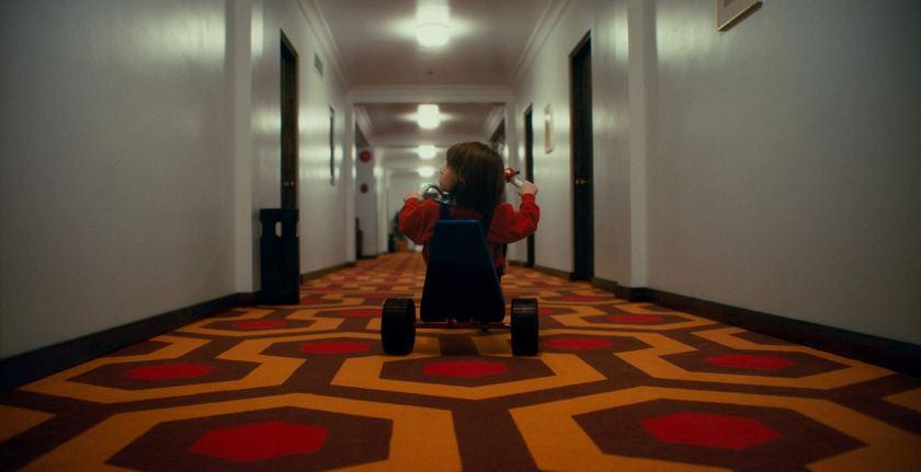 Revisit Room 237 in Doctor Sleep. | The Little Binger | Credit: Warner Bros. Pictures