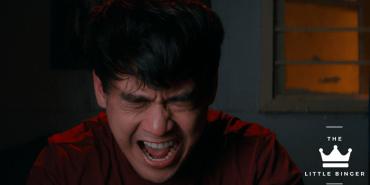 Dead Kids is the first Netflix-licensed Filipino film. | The Little Binger | Credit: Netflix
