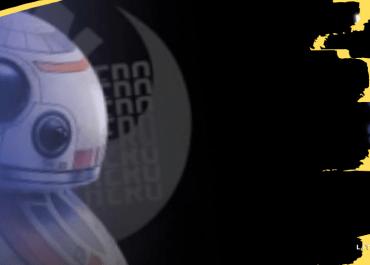 Star Wars Virtual Run Southeast Asia 2020 | The Little Binger