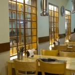 Yakikai Restaurant | The Little Binger
