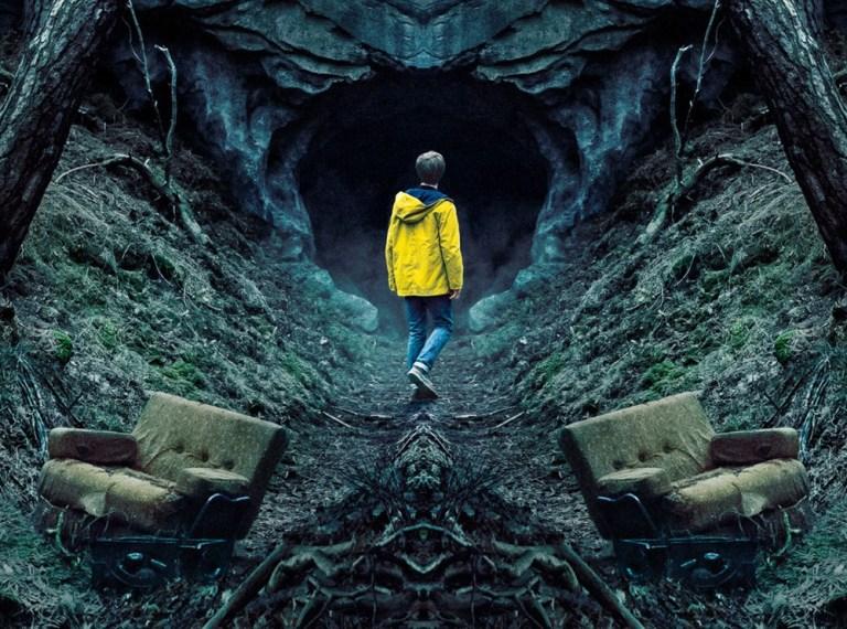 Dark   5 Netflix Series To Watch During the Lockdown   The Little Binger