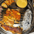 Gen Korean BBQ House PH: Come for the Meat, Stay for the Seafood | The Little Binger