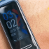 Get a more active lifestyle this 2020 with Huawei Band 4   The Little Binger