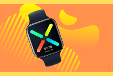 LOOK: Lifehacks to Work Hard, Play Hard with Your OPPO Watch x Wear OS | The Little Binger