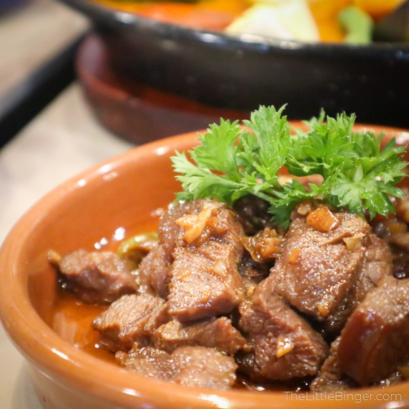 spanish beef stew galli tagaytay