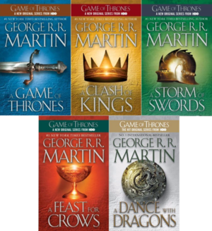 A_Game_of_Thrones_Novel_Covers