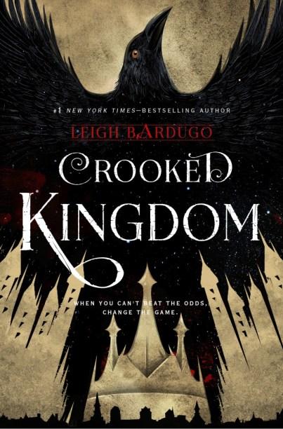 la-et-crooked-kingdom-20160222-674x1024