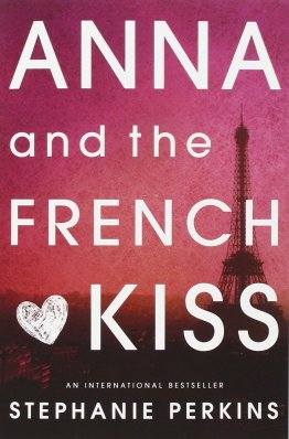 anna-and-the-french-kiss