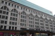 Namba Station