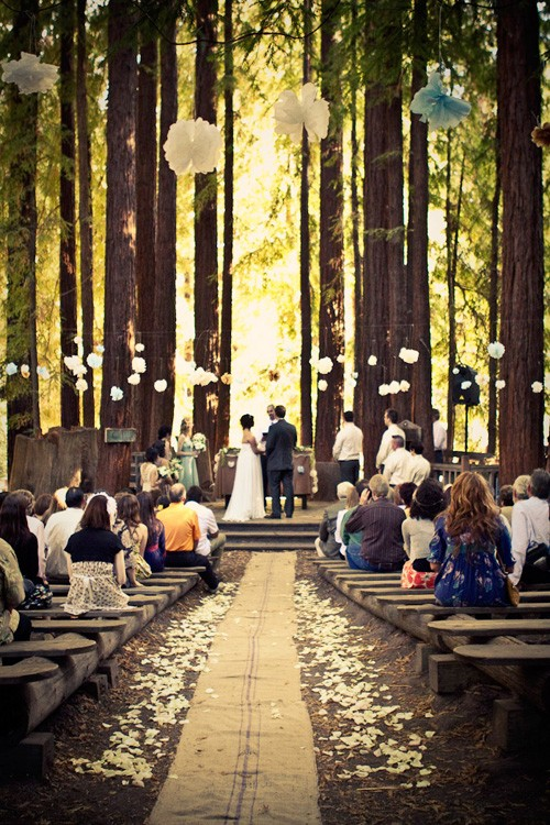 The Little Canopy Artsy Weddings Indie Weddings Vintage Weddings Diy Weddings 187 Blog