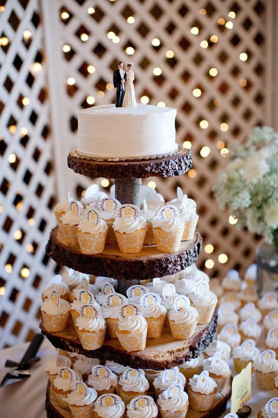 The Little Canopy Artsy Weddings Indie Weddings
