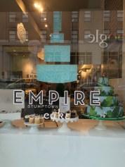 EmpireCakeWindow