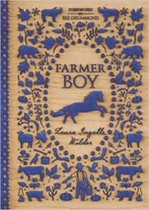 farmerboy2017