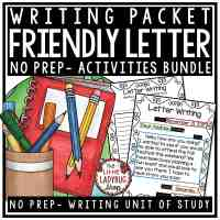 Introduction Paragraph Writing Leads & Writing Hooks Posters