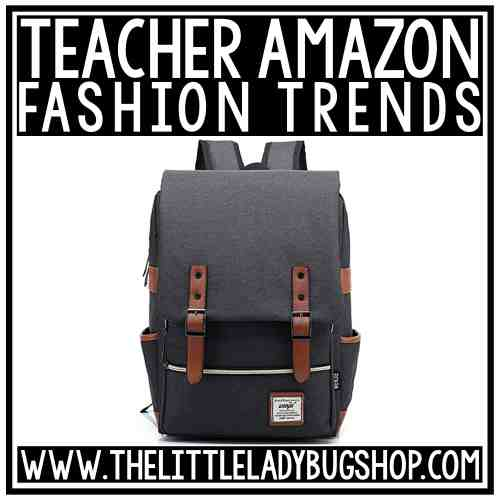 Top Amazon Teacher Fashion Trends -Teacher Style, What I am Wearing.