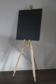 £15.00 to hire.
