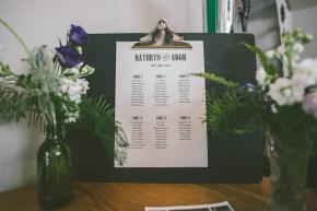 Blackboard Clipboard for hire - Photograph taken by James Powell