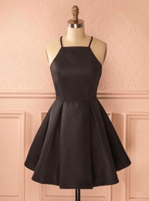 The Little Loft - Boutique 1861 Berra Dress Front