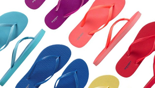 old-navy-flip-flop-sale