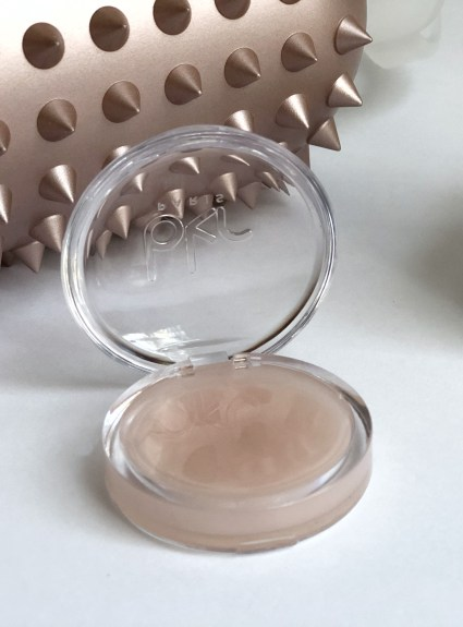bkr Paris Water Balm Giveaway