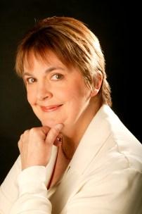 Lesley Lewis - harpsichordist, Adelaide, South Australia