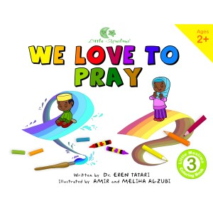 lm-coloring-book-2-we-love-to-pray-frontpage