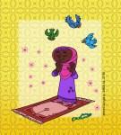 Muslim_Kids_070