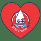 The Little Optimist Trust