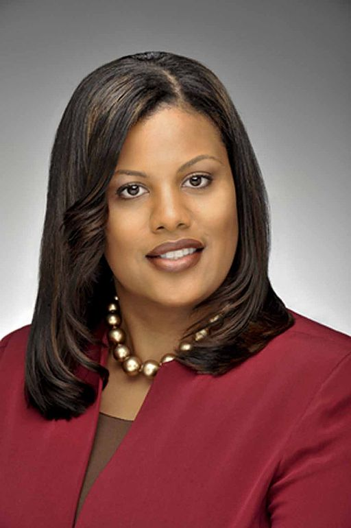 Stephanie_Rawlings-Blake1