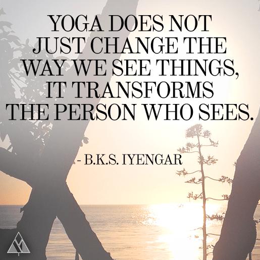 yoga-quotes