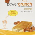 crunch-bars