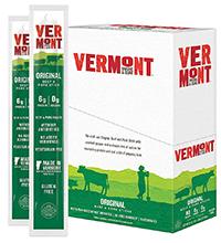 low carb jerky, vermont sticks
