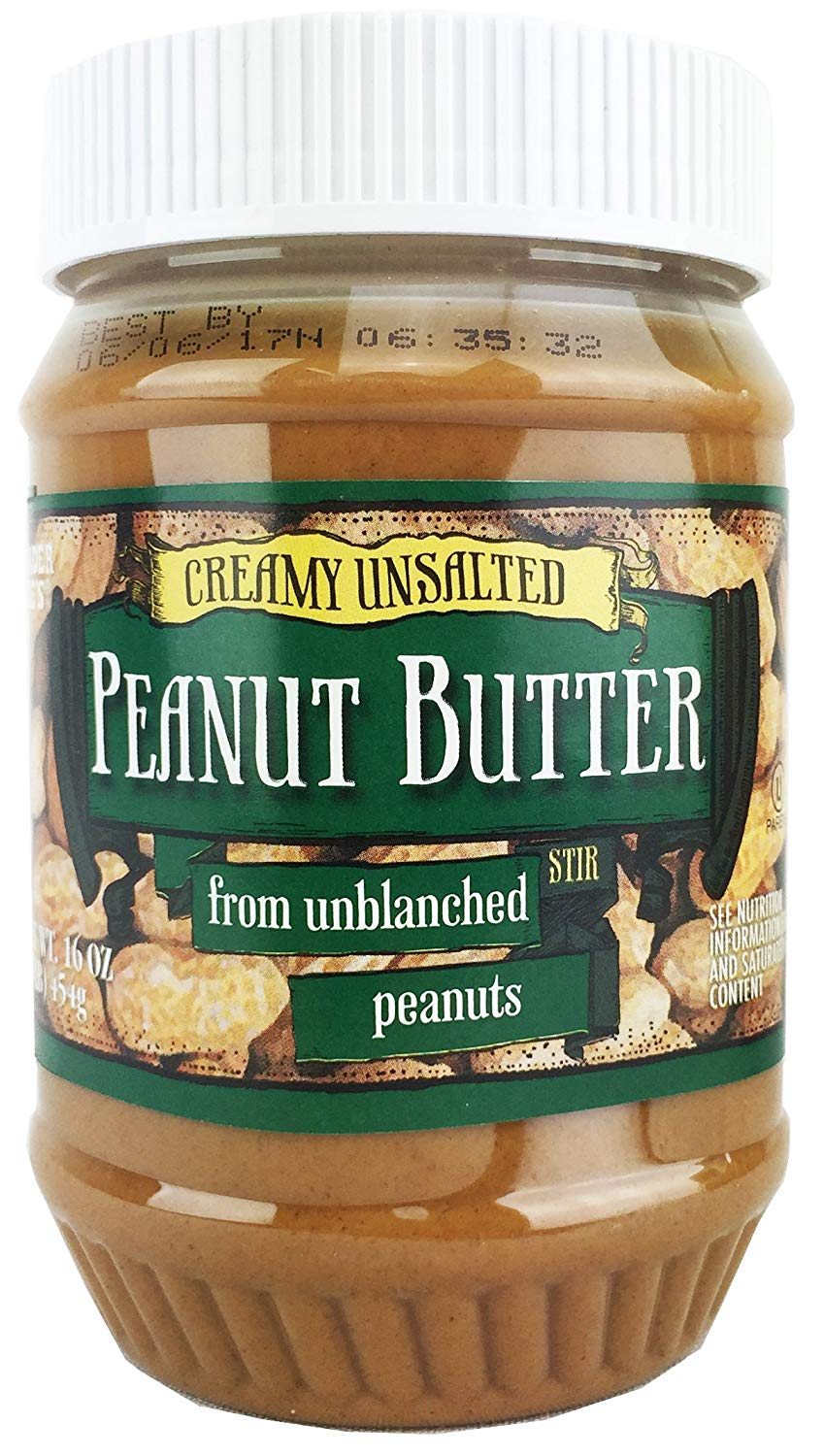 low carb peanut butter, trader joes peanut butter
