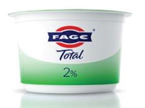 low carb greek yogurt, fage total 2%