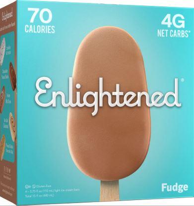 Enlightened-Sugar-Free-Ice-Cream-bars