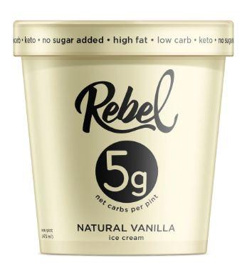 Rebel-Sugar-Free-Ice-Cream