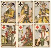 via dxpo-playingcards.com
