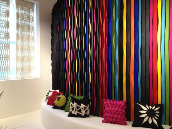 Modern room by Anne Kyyro-Quinn