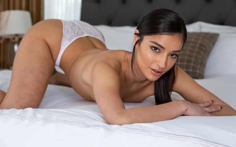 Emily Willis Porno